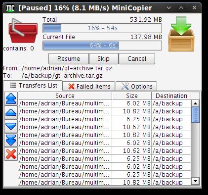 minicopier-0.5.png